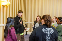 NIRSA2017_0103.jpg (nirsacreative) Tags: otherkeywords stevenmillerphotography nirsa2017 floridaphotographer orlandocorporatephotographer washingtondc gaylorddc