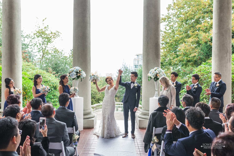 Natalie&Carson-wedding-HL-SD-0117