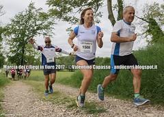 V_A_6548 (Valentino Capasso - Fotografia Sportiva) Tags: valentino capasso andocorriblogspotit andòcorri andocorri antonio maratona tapasciata italiy fitness corsa podismo sport healty workout marcia ciliegi running