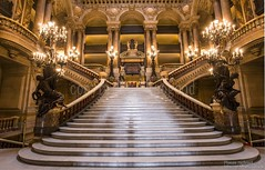 20170419_palais_garnier_opera_paris_55yy85 (isogood) Tags: palaisgarnier garnier opera paris france architecture roofs paintings baroque barocco frescoes interiors decor luxury
