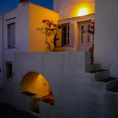 Sifnos Island, Greece (Ioannisdg) Tags: διακοπέσ ioannisdg sifnos igp σίφνοσ iggo greece ioannisdgiannakopoulos flickr kamares egeo gr ngc
