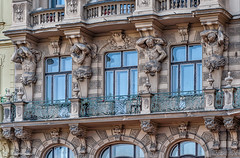 Architectural detail - Prague (Phil Marion (78 million views - thank you all)) Tags: philmarion travel beautiful cosplay candid beach woman girl boy teen 裸 schlampe 懒妇 나체상 फूहड़ 벌거 벗은 desnudo chubby fat young nackt nu निर्वस्त्र 裸体 ヌード नग्न nudo ਨੰਗੀ голый khỏa جنسي 性感的 malibog セクシー 婚禮 hijab nijab burqa telanjang обнаженный сексуальный عري nubile برهنه hot babe phat nude slim plump chick tranny cleavage sex slut nipples ass xxx boobs dick balls tits upskirt naked sexy bondage fuck piercing tatoo dominatrix fetish