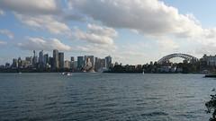 City View (ckrahe) Tags: sydney