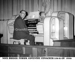 N.Briggs (1) (gramrfone) Tags: cinema theatre organists