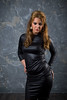 Ami (tsdtsdtsd) Tags: portrait people fashion topv111 canon studio topv333 6d
