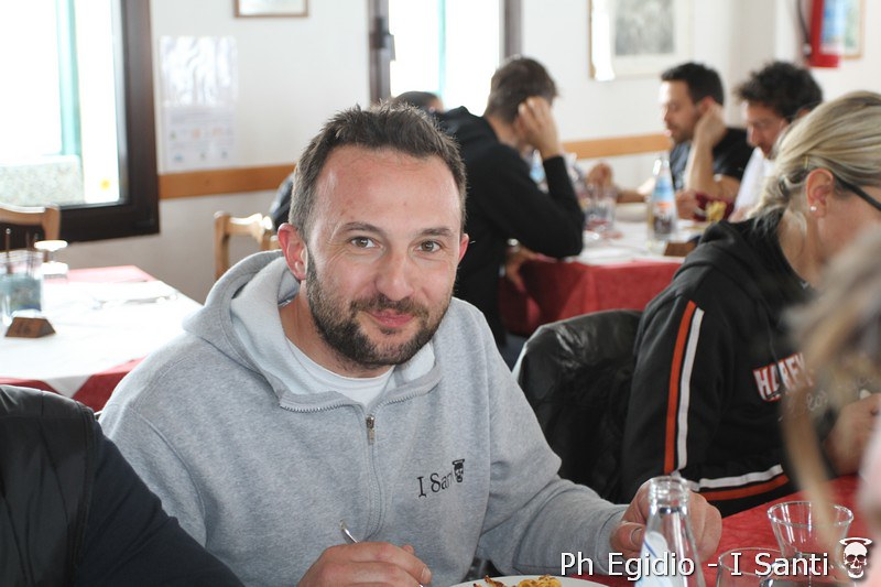 I SANTI Grappa Run 2014 (103)