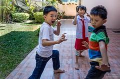 Petit Scarabe (s i a m) Tags: thailand photography thai ricohgr chiangrai norththailand bouddhisme robertcapa asiesudouest alainfoutrier