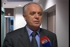 Miodrag Radomirovic direktor Kulturnog centra Dragic a Zarkovic