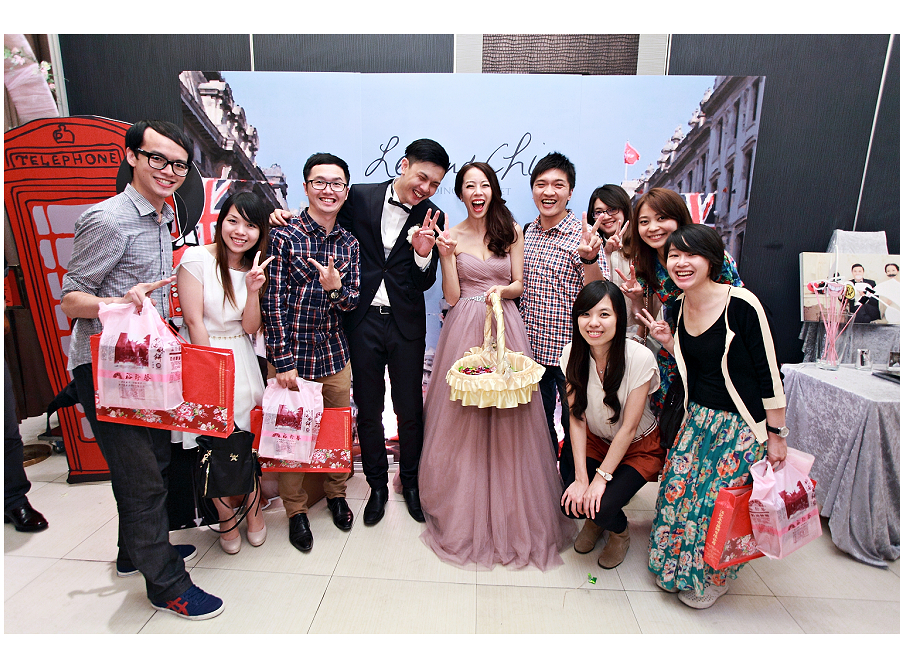 0419_Blog_309.jpg