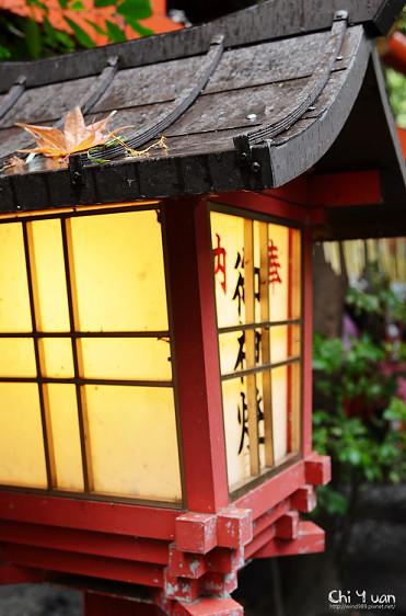 野宮神社21.jpg
