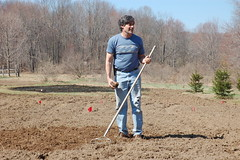 "Steve Supervising <a style=""margin-left:10px; font-size:0.8em;"" href=""http://www.flickr.com/photos/91915217@N00/13943620144/"" target=""_blank"">@flickr</a>"