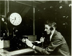 1920s airline dispatcher (FAA News) Tags: 1920s airline aviationhistory dispatcher faanews faahistory