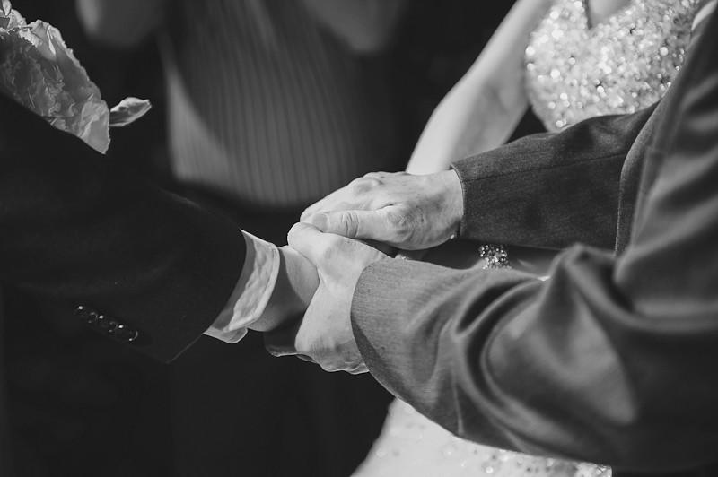 13984752739_c82dd198eb_b- 婚攝小寶,婚攝,婚禮攝影, 婚禮紀錄,寶寶寫真, 孕婦寫真,海外婚紗婚禮攝影, 自助婚紗, 婚紗攝影, 婚攝推薦, 婚紗攝影推薦, 孕婦寫真, 孕婦寫真推薦, 台北孕婦寫真, 宜蘭孕婦寫真, 台中孕婦寫真, 高雄孕婦寫真,台北自助婚紗, 宜蘭自助婚紗, 台中自助婚紗, 高雄自助, 海外自助婚紗, 台北婚攝, 孕婦寫真, 孕婦照, 台中婚禮紀錄, 婚攝小寶,婚攝,婚禮攝影, 婚禮紀錄,寶寶寫真, 孕婦寫真,海外婚紗婚禮攝影, 自助婚紗, 婚紗攝影, 婚攝推薦, 婚紗攝影推薦, 孕婦寫真, 孕婦寫真推薦, 台北孕婦寫真, 宜蘭孕婦寫真, 台中孕婦寫真, 高雄孕婦寫真,台北自助婚紗, 宜蘭自助婚紗, 台中自助婚紗, 高雄自助, 海外自助婚紗, 台北婚攝, 孕婦寫真, 孕婦照, 台中婚禮紀錄, 婚攝小寶,婚攝,婚禮攝影, 婚禮紀錄,寶寶寫真, 孕婦寫真,海外婚紗婚禮攝影, 自助婚紗, 婚紗攝影, 婚攝推薦, 婚紗攝影推薦, 孕婦寫真, 孕婦寫真推薦, 台北孕婦寫真, 宜蘭孕婦寫真, 台中孕婦寫真, 高雄孕婦寫真,台北自助婚紗, 宜蘭自助婚紗, 台中自助婚紗, 高雄自助, 海外自助婚紗, 台北婚攝, 孕婦寫真, 孕婦照, 台中婚禮紀錄,, 海外婚禮攝影, 海島婚禮, 峇里島婚攝, 寒舍艾美婚攝, 東方文華婚攝, 君悅酒店婚攝,  萬豪酒店婚攝, 君品酒店婚攝, 翡麗詩莊園婚攝, 翰品婚攝, 顏氏牧場婚攝, 晶華酒店婚攝, 林酒店婚攝, 君品婚攝, 君悅婚攝, 翡麗詩婚禮攝影, 翡麗詩婚禮攝影, 文華東方婚攝