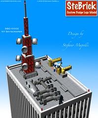 SBD_10002_13 (stebrick) Tags: instructions stefano moc legomoc mapelli legoinstruction stebrick stefanomapelli legoinstructionsmoc legoinstructionmoc