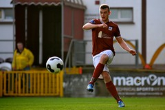 DSC_9757 (_Harry Lime_) Tags: ireland galway 1st soccer first division finn fc league fai harps loi