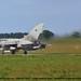 Italian Air Force Tornado 50-02 MM7052
