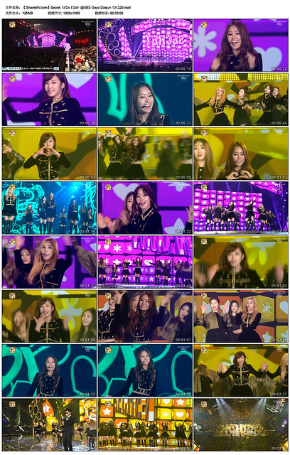 【iShareMV.com】Secret《I Do I Do》@SBS Gayo Daejun 131229.mp4_thumbs_2014.04.28.17_14_41