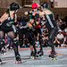 Derby May 2014-0200