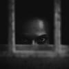 Prisoner (windrides) Tags: