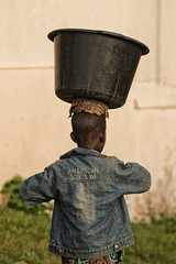 American boy wanna be (Pejasar) Tags: africa boy back bucket ghana westafrica mission missions duplicate vim volunteersinmission firstunitedmethodistchurchtulsa africanchristinamission winnebaschoolteam americanboyjacket