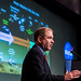 NASA's Path to Mars Exploration Forum (201404290004HQ)