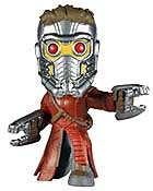 Star-Lord (2 guns) Funko Marvel Guardians of the Galaxy (ToyWiz.com) Tags: comics movie toy toys vinyl pop actionfigures marvel pvc funko gotg guardiansofthegalaxy toywiz toywizcom