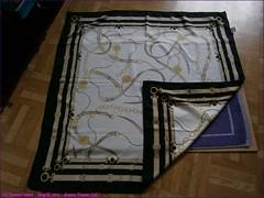 156TC_Scarves_Dreams_(36)_May18,2014_2560x1920_5180198_sizedflickR (terence14141414) Tags: scarf silk dreams gag foulard soie gagging esarp scarvesdreams