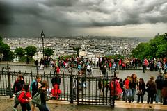 Paris-2008-025