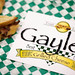 """Gayle's Best Ever Grilled Cheese - The Nuesker - Baconfest 2014.jpg • <a style=""""font-size:0.8em;"""" href=""""http://www.flickr.com/photos/124225217@N03/14086827153/"""" target=""""_blank"""">View on Flickr</a>"""