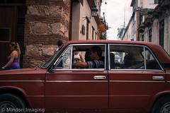 IMG_1118.jpg (Mindori Photographic) Tags: havana cuba cuban lada russiancar cubancar cubancars