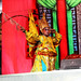 "Traditional Chinese Opera • <a style=""font-size:0.8em;"" href=""http://www.flickr.com/photos/26105268@N00/14098362809/"" target=""_blank"">View on Flickr</a>"