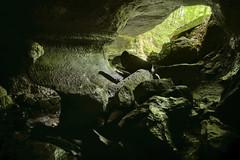 LCR Cave twilight, White County, Tennessee 3 (Chuck Sutherland) Tags: twilight tn tennessee cave lostcreek sna whitecounty statenaturalarea lostcreekstatenaturalarea lostcreekresurgencecave