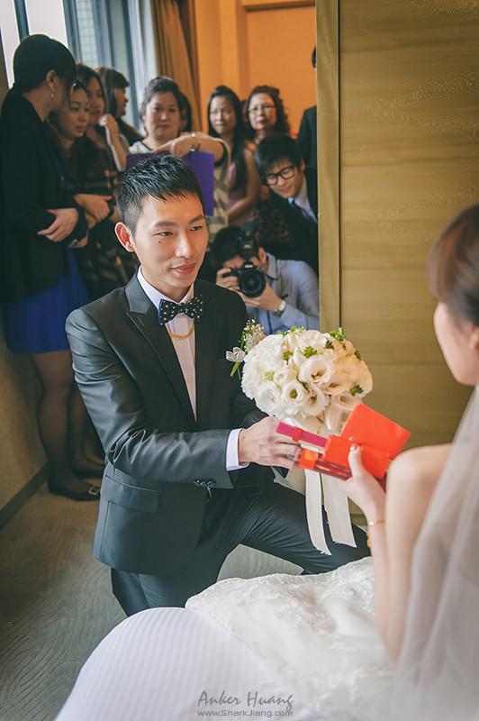 2014-03-16 婚禮紀錄0074