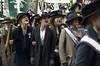 First Official Look At Carey Mulligan In 'Suffragette' (screenrelish) Tags: shame bricklane merylstreep suffragette emmelinepankhurst helenabonhamcarter brendangleeson annemarieduff theironlady benwhishaw sarahgavron careymulligan abimorgan