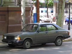 Volkswagen 1500 (RL GNZLZ) Tags: vw volkswagen 1500 hillmanavenger talbotavenger dodgepolara dodge1500 volkswagen1500 dodgeavenger dodge1800 vw1500 chrysleravenger plymouthcricket sunbeamavenger