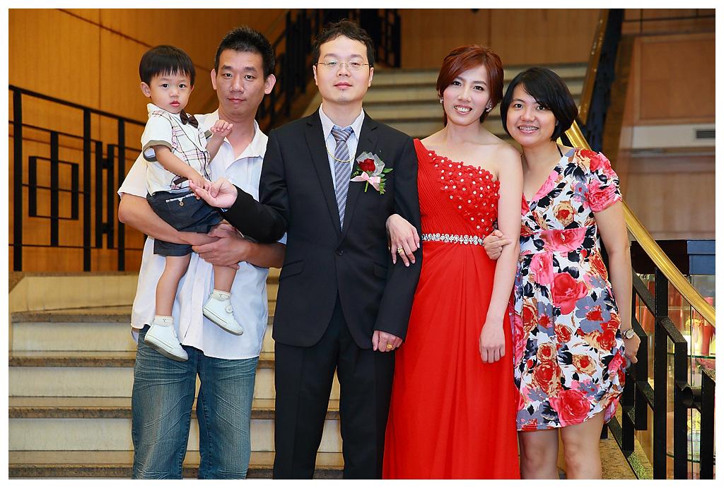 my wedding_1067