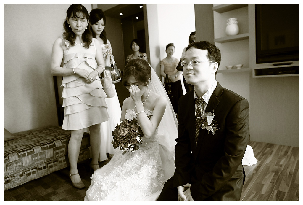 my wedding_0403