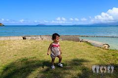 20140510-IMG_2469 (kiapolo) Tags: kualoa 2014 kualoabeach may2014 hklea