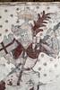 Llancarfan_Mural_2014_0006 (Neil Beer) Tags: beer swansea wales george mural neil medieval seven sins deadly llancarfan
