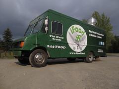 food truck 187