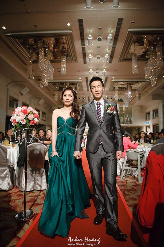 2014-03-14 婚禮紀錄0121