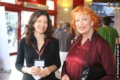 Mannhoefer_0227 (queer.kopf) Tags: film festival israel tel aviv 2014 tlvfest