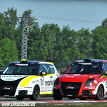"Apex Racing, Slovakiaring WTCC <a style=""margin-left:10px; font-size:0.8em;"" href=""http://www.flickr.com/photos/90716636@N05/14187944163/"" target=""_blank"">@flickr</a>"