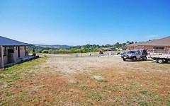 43 Mount Bilinga Circuit, Bilambil Heights NSW
