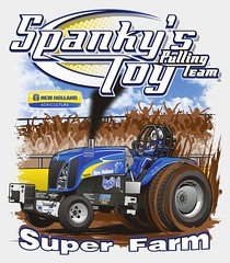 "Spanky's Toy Pulling Team - Syracuse, NE • <a style=""font-size:0.8em;"" href=""http://www.flickr.com/photos/39998102@N07/14198706954/"" target=""_blank"">View on Flickr</a>"