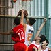 JEBH/2014 – Basquete masculino I – Final