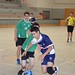 CHVNG_2014-05-17_1320