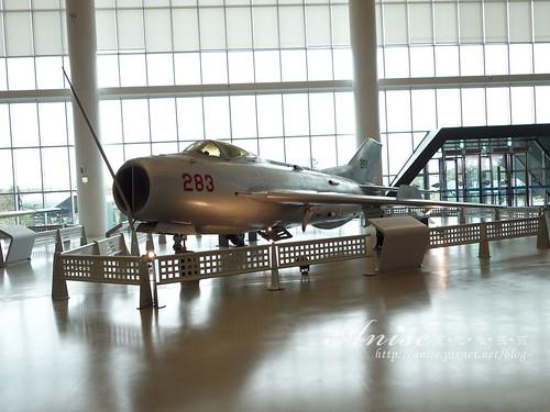 濟州航空宇宙博物館006.jpg