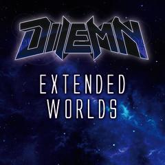 Z dilemn extented worlds