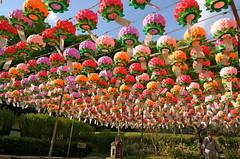Buseok Temple (janoski006) Tags: trip travel vacation asian asia sightseeing roadtrip korea east korean esl eastasia